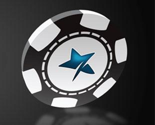 poker-chip-310x250